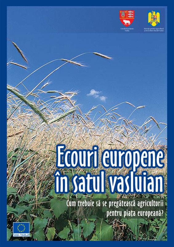 brosura-cj-vaslui-cover