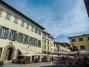 IMG_20180829_133142_Arezzo