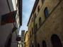 IMG_20180829_133738_Arezzo