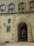 IMG_20180829_134615_Arezzo