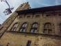 IMG_20180829_134629_Arezzo