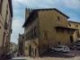 IMG_20180829_134822_Arezzo