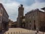 IMG_20180829_141044_Arezzo