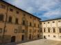 IMG_20180829_141118_Arezzo