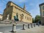 IMG_20180829_141306_Arezzo