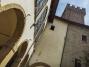 IMG_20180829_141516_Arezzo