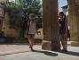 IMG_20180829_141724_Arezzo