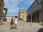 IMG_20180829_141820_Arezzo
