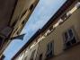 IMG_20180829_142028_Arezzo