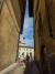 IMG_20180829_142200_Arezzo