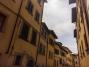 IMG_20180829_142440_Arezzo