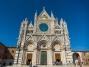 IMG_20180829_163018_Siena