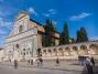 IMG_20180903_104937_Firenze