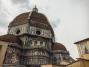 IMG_20180903_125743_Firenze