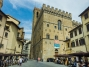IMG_20180903_135735_Firenze