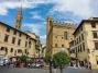 IMG_20180903_141804_Firenze