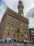 IMG_20180903_144917_Firenze