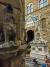 IMG_20180903_150034_Firenze