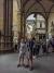 IMG_20180903_150246_Firenze