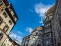 IMG_20180903_153252_Firenze