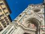 IMG_20180903_160713_Firenze