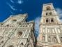 IMG_20180903_170210_Firenze