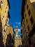 IMG_20180903_171449_Firenze