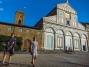 IMG_20180903_182829_Firenze