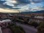 IMG_20180903_185847_Firenze