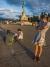 IMG_20180903_190318_Firenze