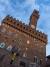 IMG_20180903_193933_Firenze