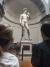 IMG_20180904_125129_Firenze