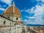 IMG_20180904_150508_Firenze