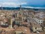 IMG_20180904_150705_Firenze