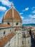 IMG_20180904_150742_Firenze