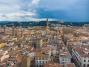 IMG_20180904_151441_Firenze
