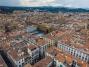 IMG_20180904_152338_Firenze