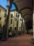 IMG_20180904_161500_Firenze