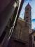 IMG_20180904_161558_Firenze