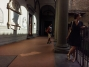 IMG_20180904_161632_Firenze