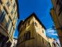 IMG_20180904_162522_Firenze