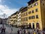 IMG_20180904_163533_Firenze