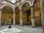 IMG_20180904_171918_Firenze