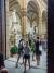 IMG_20180904_172117_Firenze