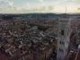 IMG_20180904_183839_Firenze