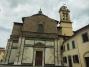 IMG_20180901_122454_Prato