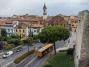 IMG_20180901_123208_Prato