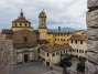 IMG_20180901_123625_Prato