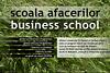 scoala-afacerilor